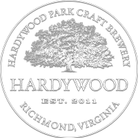 Hardywood Craft Brewery