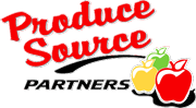 Visit Produce Source Partners Website